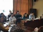 四川省精神醫學中心召開全省心理健康流行病學調查研討會