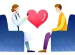 怎么在疫情防控期保持好心态?省精神医学中心专家为您来支招