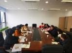 省精医中心联合省卫健委宣教中心、大众健康报开展社会心理健康宣传合作
