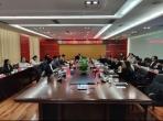2021年四川省精神卫生区域工作会议在广元成功举办